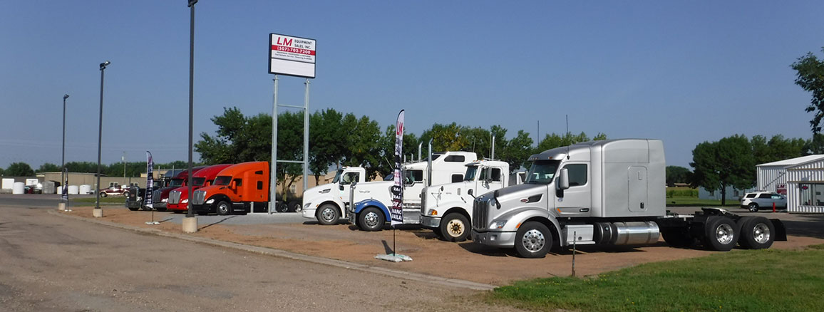 Home 187 Lm Equipment Sales 187 Gaylord Mn